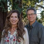Deborah Kaufman and Alan Snitow